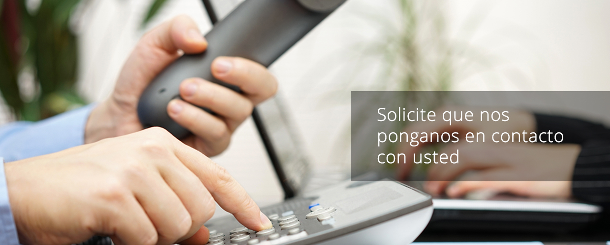 banners_0005_contacto